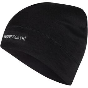 super.natural Unstoppable Cap, negro